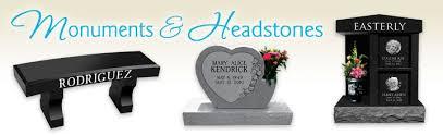 monuments headstones veterans companion bronze