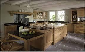 kitchen furniture uk kitchen worktops second nature kitchens doors lighting sinks
