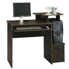 Computer Storage Cabinet Space Saver Computer Desk With Storage Full Image For Food Storage