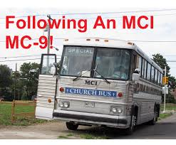 neoplandude following 1982 mci mc 9 crusaider ii extremely loud