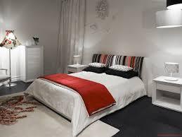 bedroom design good looking latest designs views superb spacious