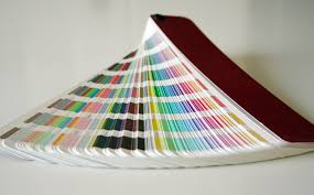 paint color sample book ideas which color should you use for