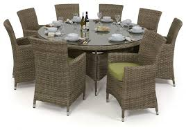 Wicker Bistro Table And Chairs Dining Room Rattan Bistro Set With Dining Chair Covers Also
