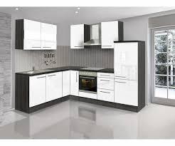 kche weiss hochglanz mit braun fliesen kuche weis hochglanz home design