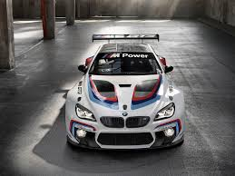 sports cars bmw 2016 bmw m6 gt3 review bmw sports car youtube