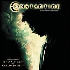 Starsky And Hutch 2004 Soundtrack Constantine Film Wikipedia