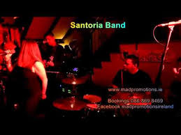 santoria wedding band santoria wedding band promo