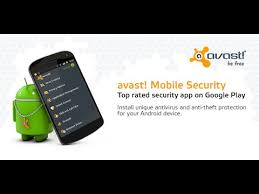 avast mobile security premium apk descargar avast mobile security premium ultima version 4 0 7875
