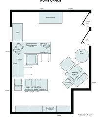 floor plans for my home home office plans small home of floor plans awesome plans for