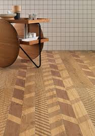 porcelain wood surfaces trend 3rings