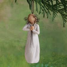 willow tree friendship ornament s gifts verona