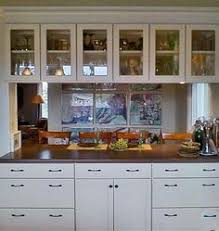 kitchen kitchen pass through design pictures remodel decor and