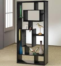 bookcase cube bookcase design furniture cube shelves storage