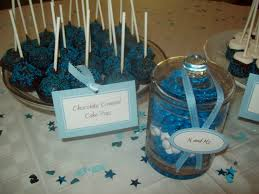 photo cake pops ideas for image