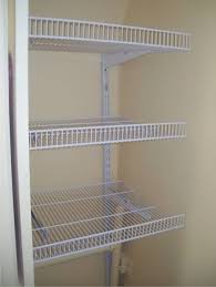 lee rowan wire shelving shelving ideas