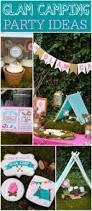 28 best scavenger hunt images on pinterest birthday party ideas