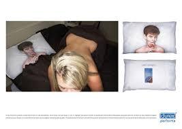 Funny Condom Commercial Bathroom 23 Brilliantly Durex Condom Advertisements