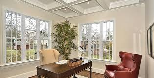 Express Home Builders Design Inc Single Family Home In Md U0026 Va Somerset Mid Atlantic Builders