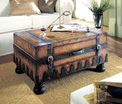storage trunk coffee table black trunk coffee table younited co