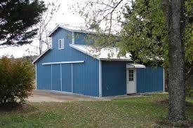 farm building depreciation archives hansen buildings