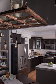 Best Finish For Kitchen Cabinets Best 25 Slate Appliances Ideas On Pinterest Black Stainless