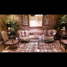 Marge Carson Sofas by 17 Best Marge Carson At Furnitureland South Images On Pinterest