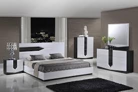 Master Bedroom Furniture Set Black Modern Italian Master Bedroom Furniture Tags Modern