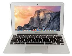 apple home network design 2014 apple 13 inch macbook air review early 2015 expert reviews