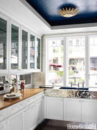 kitchen best kitchen ever design custom kitchen design custom