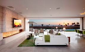decorating homes on a budget decorating beach house on a budget one decor
