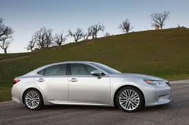 lexus key battery es300 2013 lexus es 300h overview cargurus
