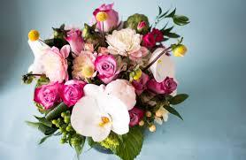 silver spring florist flower delivery by garden vivien