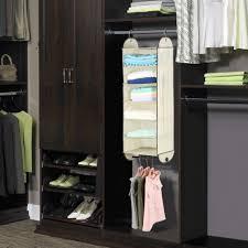 bedroom furniture sets closet organizer wood wire closet