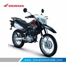 cbr honda bike 150cc honda dirt bike honda dirt bike suppliers and manufacturers at