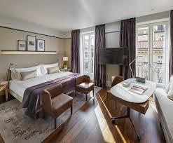 luxury 5 star hotel la scala mandarin oriental milan