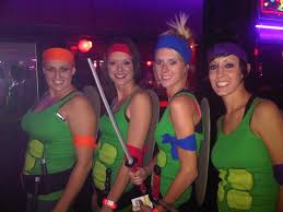 Ninja Turtle Halloween Costumes 118 Halloween Images Mermaid Costumes