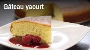 cuisine az minceur cuisine az minceur with cuisine az minceur with cuisine az minceur