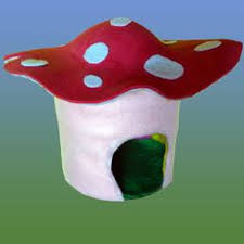 pin by sammie russell 3 on mushroom cap cottage pinterest