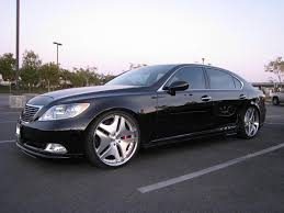 lexus ls 460 dubai ls 460 white pearl color wanted on the black ls clublexus