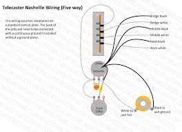 Seymour Duncan 59 Wiring Diagram Tele Wiring Diagram This Is A Picture Of The Electrical Circuit