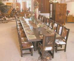 extra large dining room table dining room extra large dining room tables decorate ideas