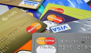 debit card should i use credit card or debit card one cent at a time