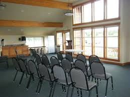 Multi Purpose Room Rent Our Facilities