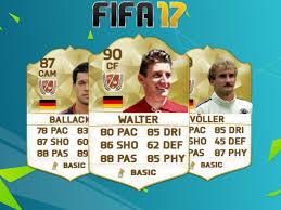 fifa 17 possible legends 2 german