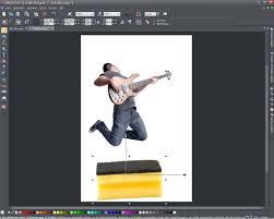 magix foto und grafik designer gif datei erstellen und in ein anderes bild einfü