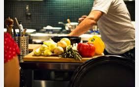 cuisine a domicile cuisinier à domicile à 9 95 h par mycuistot cuisine à domicile