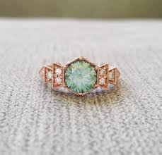engagement rings green images 15 eye catching engagement rings that will have you green with jpeg