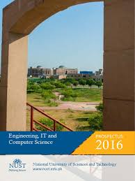 engineering 16 pdf engineering university