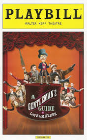 thanksgiving murders 133 best gentleman u0027s guide to love and murder images on pinterest
