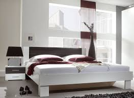 Chippendale Schlafzimmer Kaufen Schlafzimmer Bett 58 Images Thielemeyer Schlafzimmer 2018
